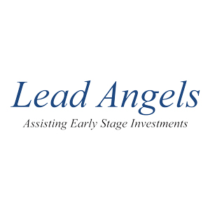 Lead angels